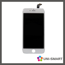 High quality LCD Display Touch screen Touch Panel glass digitizer assembly for iPhone 6