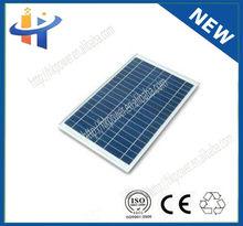 Cheap Solar Panels China manufacturers thin flexible solar panel