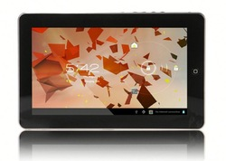 in Russian!! Rugged 3g tablets PC with 8mp camera 1G 8G ROM Android4.2 OS MTK6582 new product 9 inch tablet pc