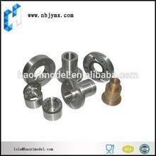 Excellent quality best sell aluminum cnc job work