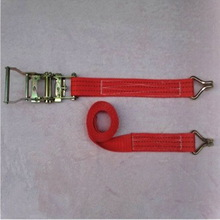 Good quality newest web lashing for tie down straps