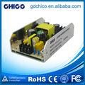 Cc120aua-12 disco duro externo 120 vac a 12 vdc de suministro de energía