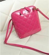 ladies women handbag ladies handbag manufacturers strap fashion lady handbag