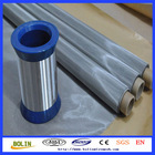 stainless steel fine mesh woven filter screen and sieve(20 years factory)