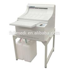 FM-435T High Quality Automatic X-ray Film Processor for hospital