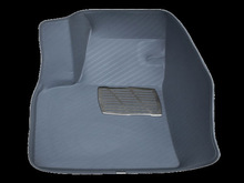 factory whlesale good quality & cheap price car floor mat with logo heated car floor mats