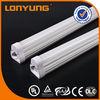 OEM ODM American pendant t5 office light fixture 15w 30w 40w led tube light t5