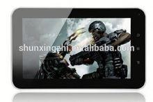 11.6 inch Windows 8.1 tablet PC Pass WHQL i5/I7/3G/SIM voice call/USB 3.0 IPS/ pen pc tablet 9inch