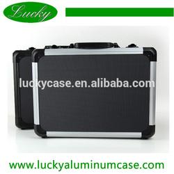 homemade computer case aluminum laptop case