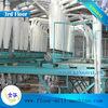 Machinerie du moulin a farine / Mehl-Muhle-Maschinen /Maquinaria del molino de harina / Maquinas de moinho de farinha