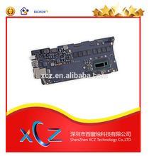 """100% working a1502 logic board for macbook retina 13.3"""" 661-8144 i5-4258U 2.4GHz 4GB 820-3536-05 ME864LL/A"""