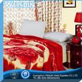 king size ingrosso lana visone coperta in pile di grandi dimensioni divano letto