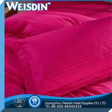plain dyed high quality 100% silk neck pillow heating