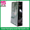 stable quality wallet shopping paper bag