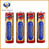 High quality r6 sum3 aa deep cycle dry batteries