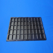 PS film as blister forming/vacuum forming/thermal forming