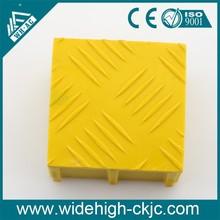 Fiberglass Reinforced Plastic Grating