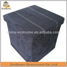 storage stool seat box