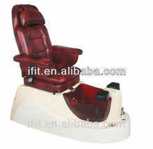 AK-2051B Beauty salon manicure and pedicure chair for nail art