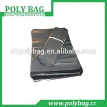 grayness plastic bag price making raw material