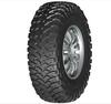 LT265/75R16,semi-steel radial tyre,suv tire,pcr tire,COMFORSER tire