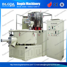 Heating And Cooling PVC Mixer