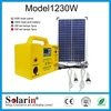 factory directly sale solar module system 10kw
