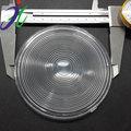 De haute qualité lentille de fresnel pour l'énergie solaire, gros fabricant de lampadaire