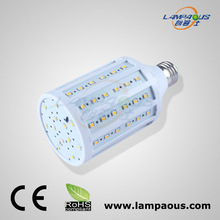 Cost-saving highlight LED lights bulb lamp downlight 9w 10w 15w SMD2835 E27 Dimmable led corn light