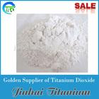 titanium dioxide powder price for ink
