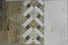 SHONGBO match pairs ceramic wall tile 300x450 tiles