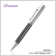 Stationery products list antique fountain pen