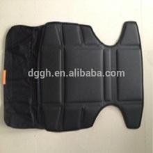 gel wheelchair cushion ,baby car seat protector cushion