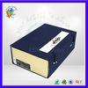 ice cream freezing box ,ice cream boxes ,how to make paper box