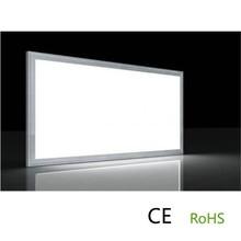 18w led dome light panel 300*600mm