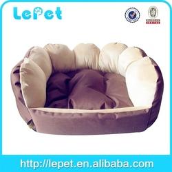 original fun floor replacement round cat bed