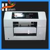 blank iphone 6 cases printer equipment aluminum computer cases printer equipment haiwn-500