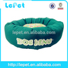 christmas sale luxury dog bed pet
