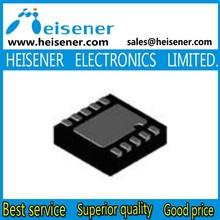 Converters - DC/DC Texas Instruments TPS61020DRCR