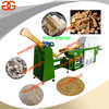 New Model Wood Scrap Shaving Machine/Scrap Wood Shavings Making Machine