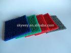 Waterproof anti slip coil pvc scrape