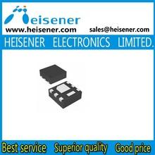 Converters - DC/DC Texas Instruments TPS62290DRVR
