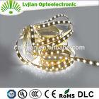 Flexible SMD5050/5060 IP68 led strip light