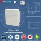 Energy Saver Power Factor Correction Device