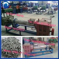 PP PE plastic recycling granulator price,factory for sale plastic granulating machine