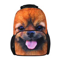 2014 new product Wolesale Fashion Simple Sports Basketball Backpacks with cheap price