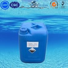 low price formic acid in bulk