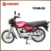 100cc High Quality Motorcycle for Sale,Professional Motorcycle Exporter