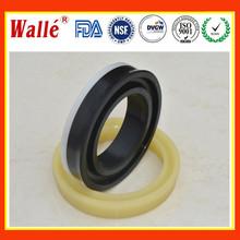 hallprene fluid seal solutions