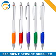 Round Type Stationery Pen Wholesale